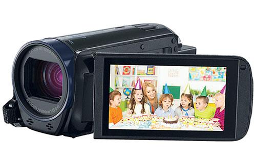 Canon HF R60