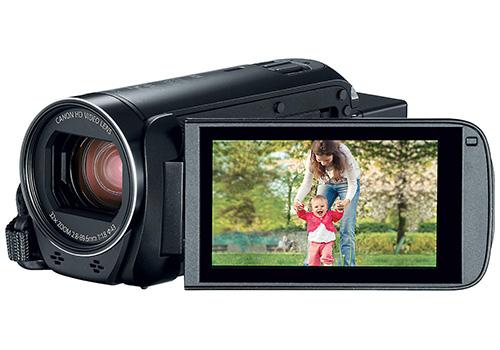 Canon HF R82