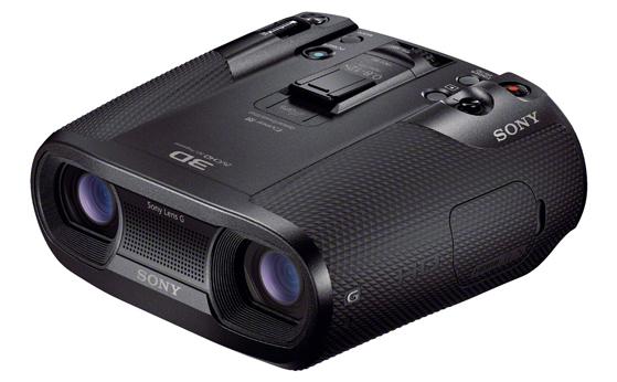 Sony DEV50