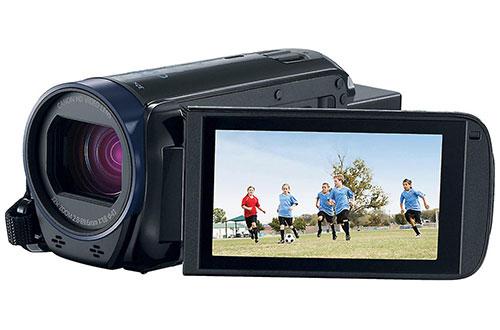 Canon HF R62